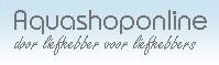 aquashoponline-logo