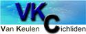 vkc-logo